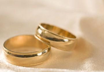 Düğün & Nişan & Kına & Sünnet